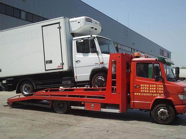 tractari-camioane-tractari-auto-01