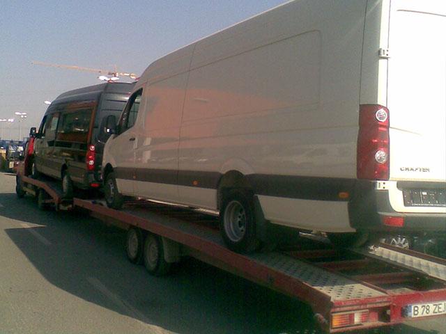 tractari-camioane-tractari-auto-04