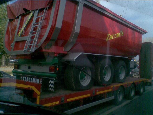 tractari-camioane-tractari-auto-05