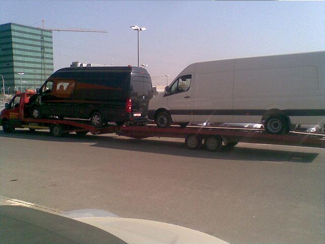 tractari-camioane-tractari-auto-06