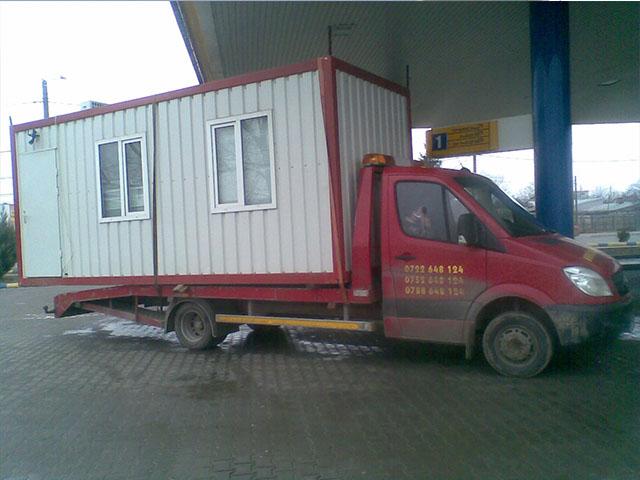 tractari-camioane-tractari-auto-07